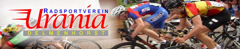 Radsportverein Urania Delmenhorst